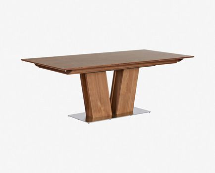Hadsten Extension Dining Table Thumbnail