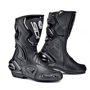 sidi cobra black motocicleta botas negro 39 - Categoria: Avisos Clasificados Gratis  Estado del Producto: Nuevo con etiquetas Sidi cobra Black motocicleta botas negro 39 Valor: 239,95 EURVer Producto