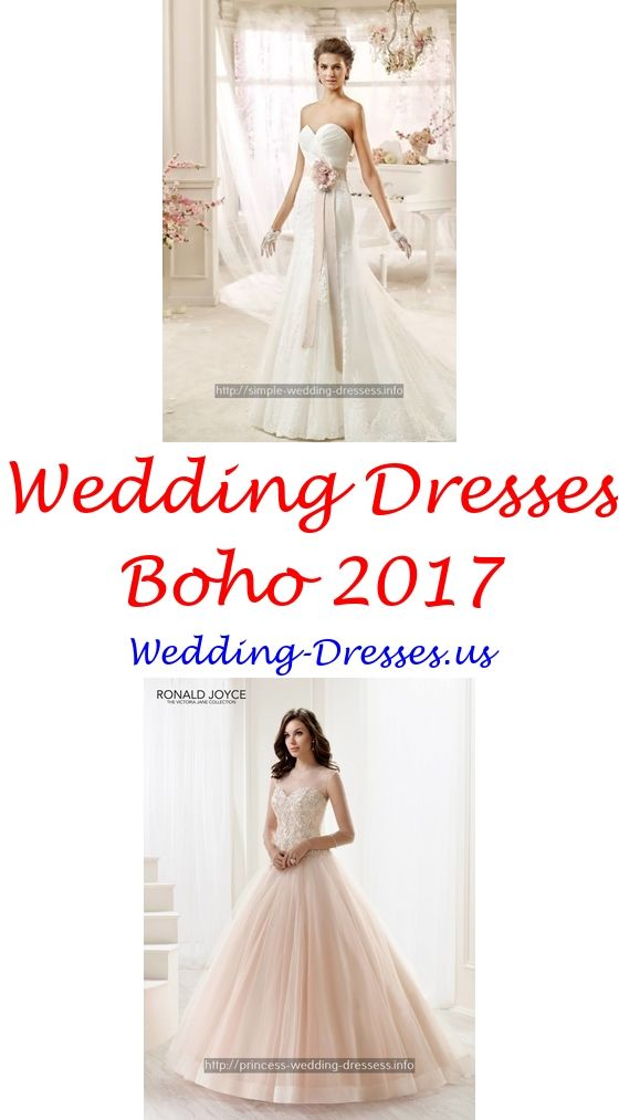 western wedding bridalwear - discount bridal gowns.wedding gowns ...