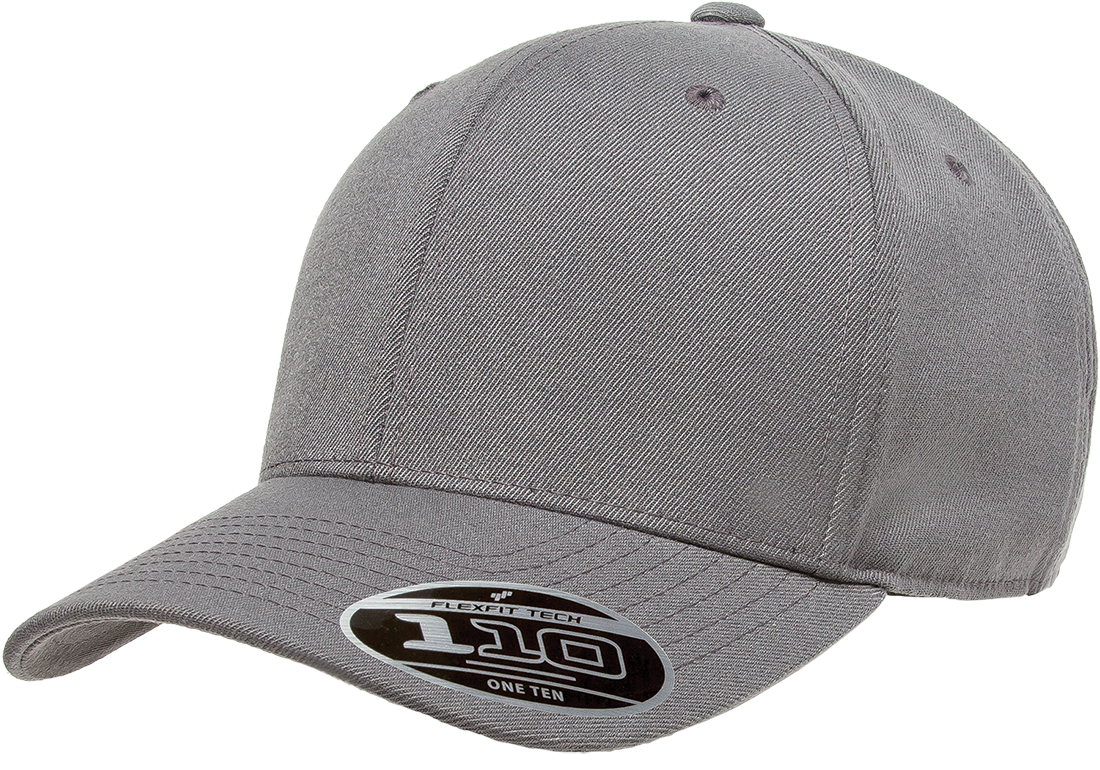 2ffd7d45a89f48 One Ten Pro-Formance - Flexfit/Yupoong Blank Hats, Fitted Caps, Corporate