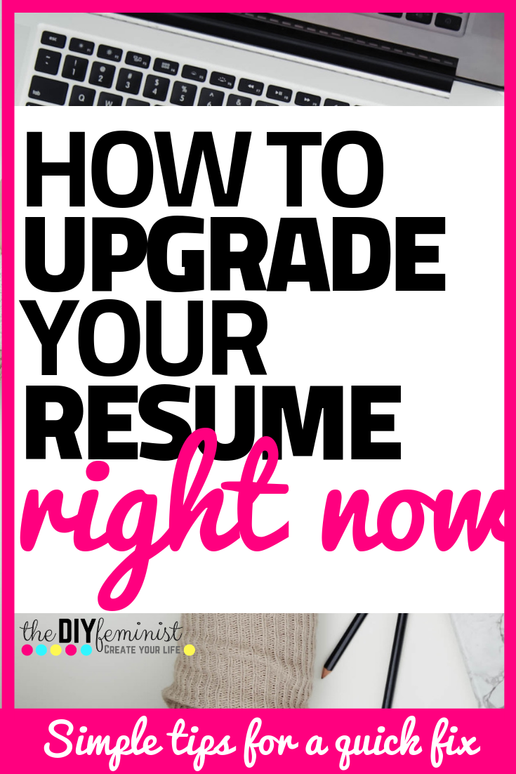 Fix your Resume Right Now Resume tips, Cover letter tips