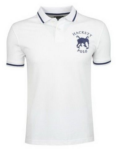 Pin By Abdul Lateef On Kicks Polo Shirt White Polo Smart Casual