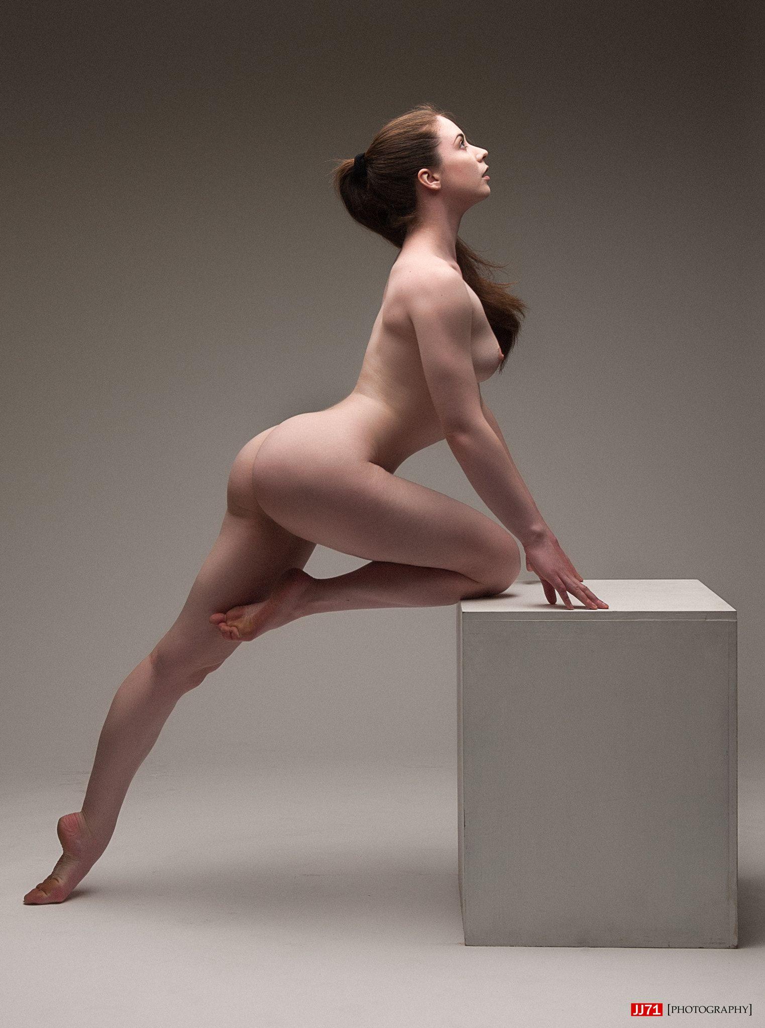 nudes (59 photos), Ass Celebrity image