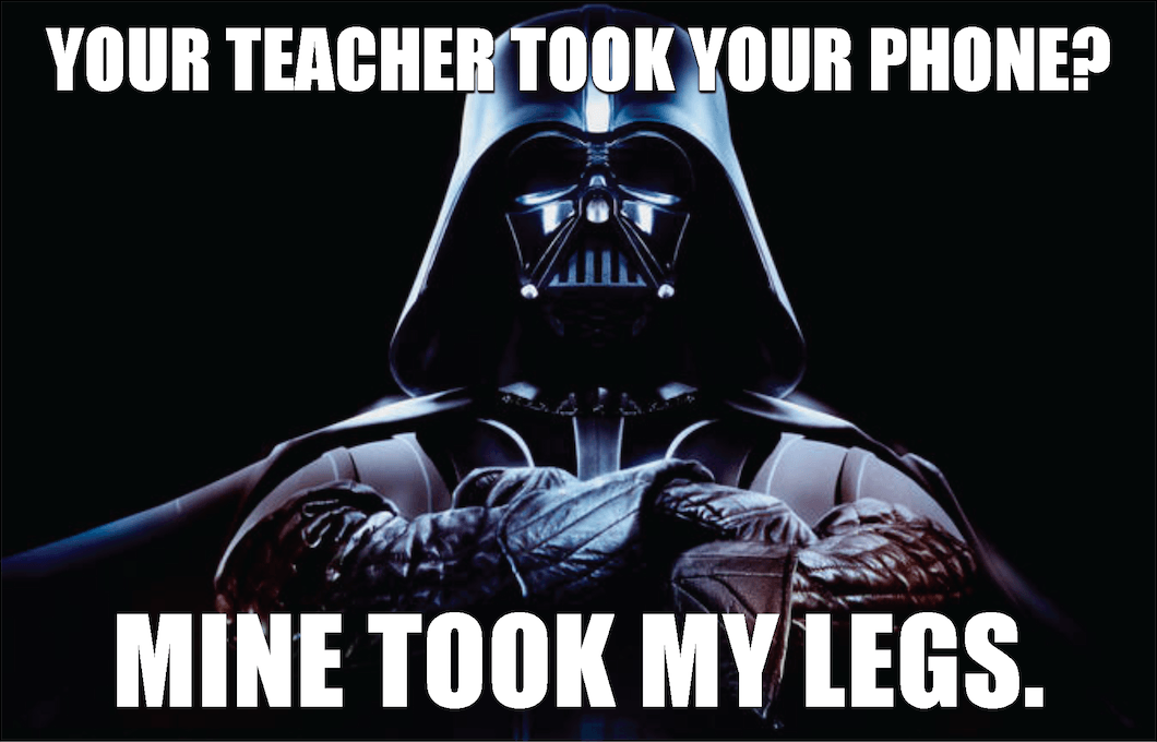 Star Wars Nothing But Star Wars Yoda Quotes Yoda Meme Star Wars