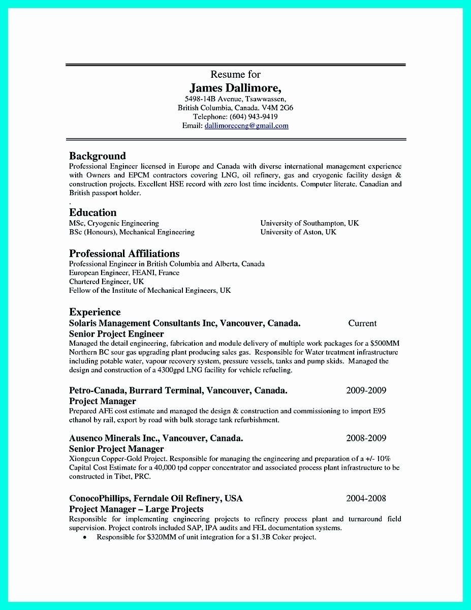 Cnc Machine Operator Resume Lovely Cool Writing Your Qualifications In Cnc Machinist Resume A Must Resume Job Resume Samples Cnc Machine Operator Cnc Machinist