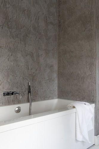 Duravit Stucco Lustro Bathroom Ideas Pinterest