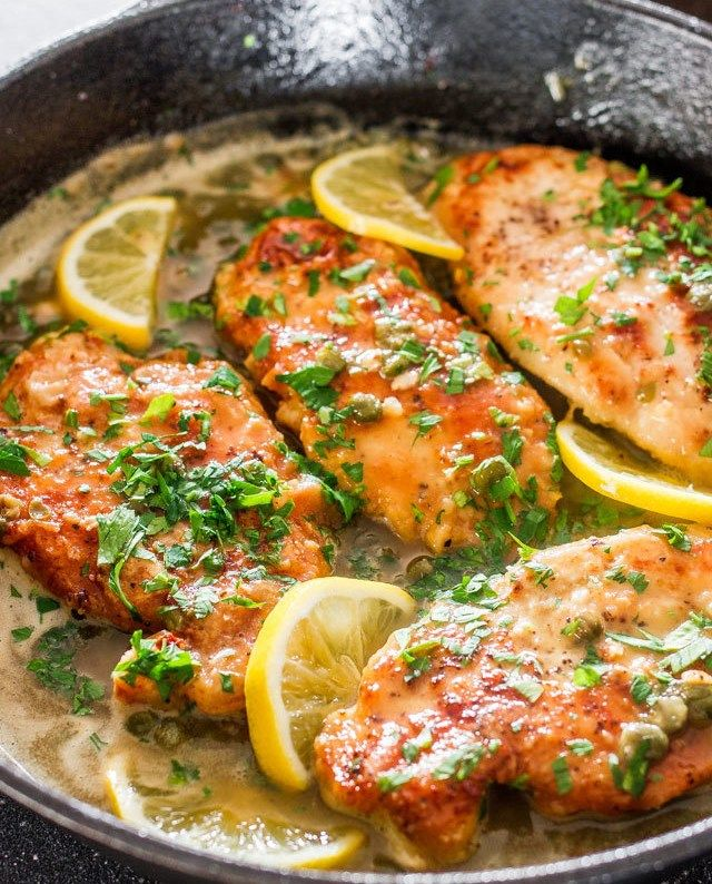 Easy Chicken Breast Recipes For A Crowd: 10+ Boneless Chicken Recipes For A Crowd