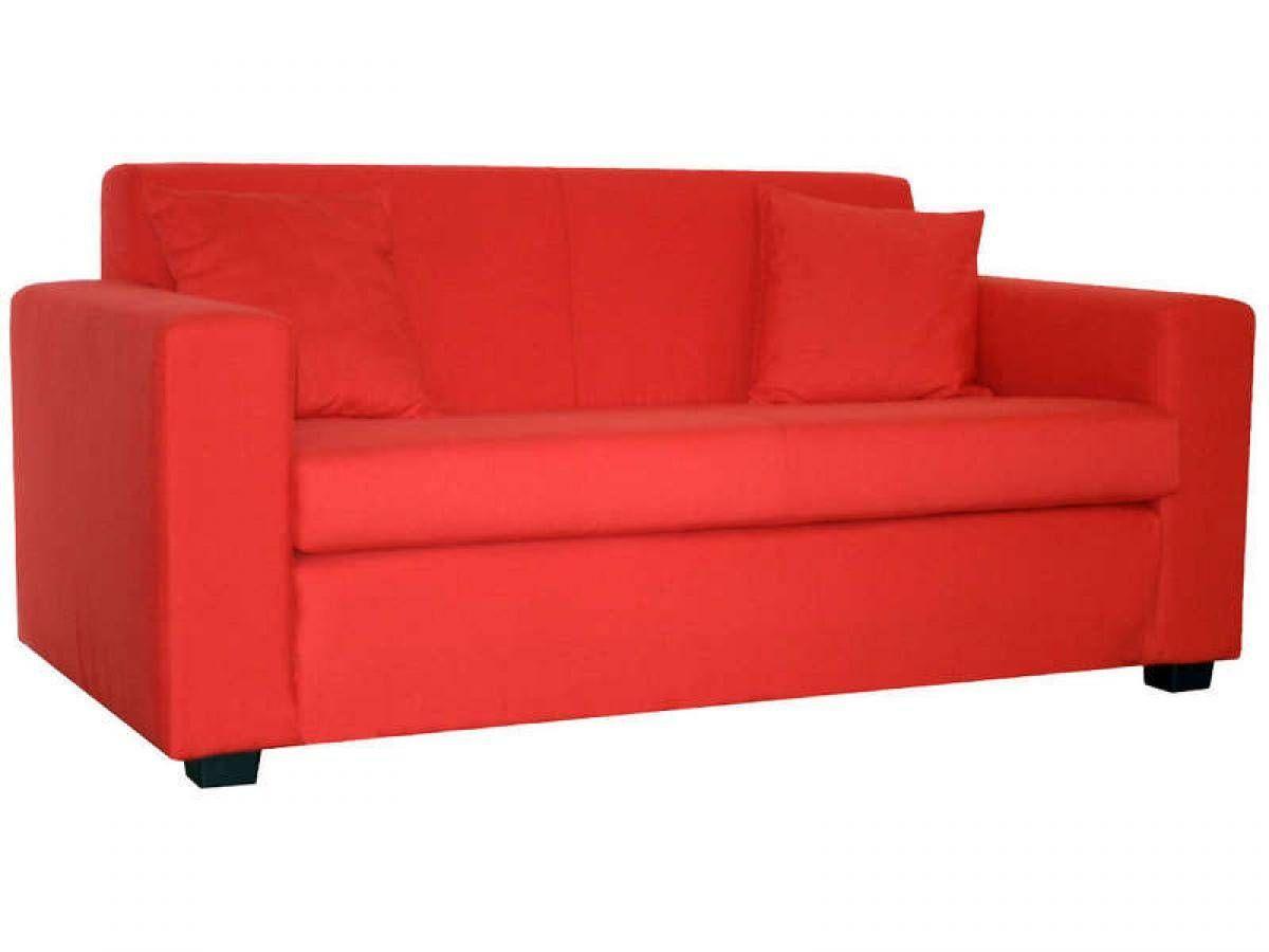 Canape Conforama Convertible Canape Lit Conforama In 2020 Furniture Love Seat Apartment Decor