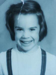 Carol-5-yrs-old