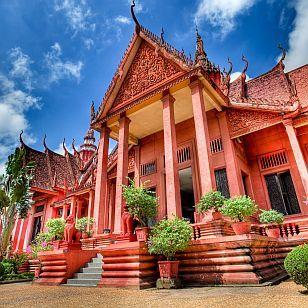 Kambodscha Rundreise - Auf neuen Pfaden mit Asien Special Tours!  http://www.vietnam-special-tours.de/kambodscha-rundreise/  http://www.asien-special-tours.de/