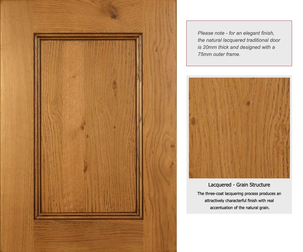 Solid Wood Kitchen Drawer Fronts Httpezserver Pinterest