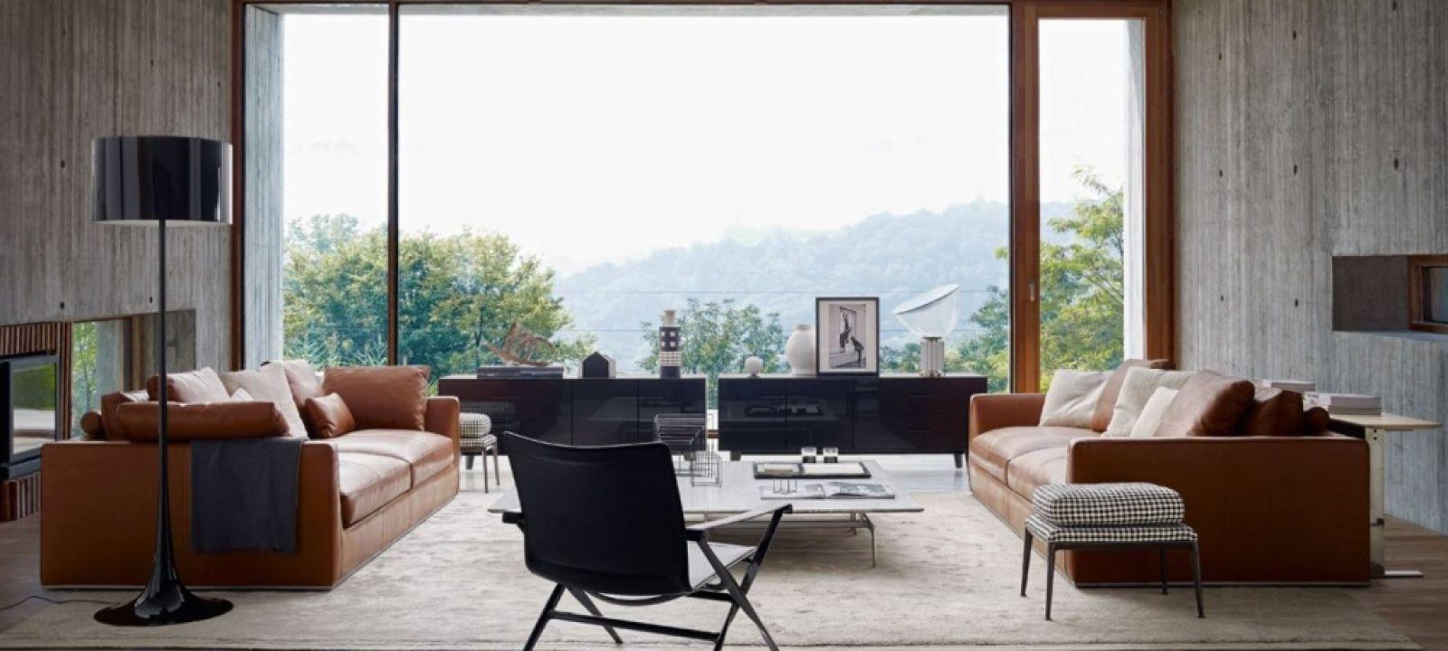 Contemporary furniture modern furniture dublin ireland minima