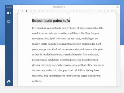 Text Editor Web Design Quotes Text Editor Web Design