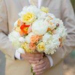 Caitlin & Timm | A Bride's Best Friend