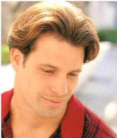 Image Result For 90s Short Hair Men Hair Pinterest Hair Styles