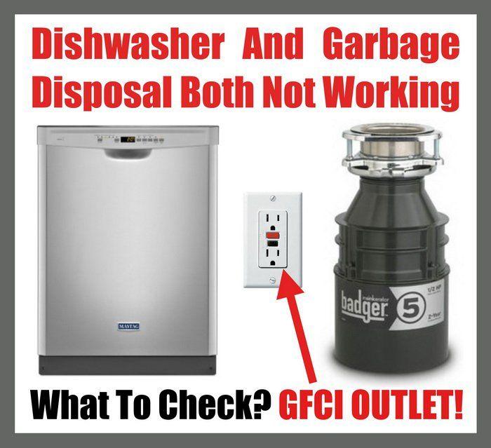 Name 210 4 B Jpgviews 20552size 51 7 Kb Garbage Disposal Dishwasher Disposable
