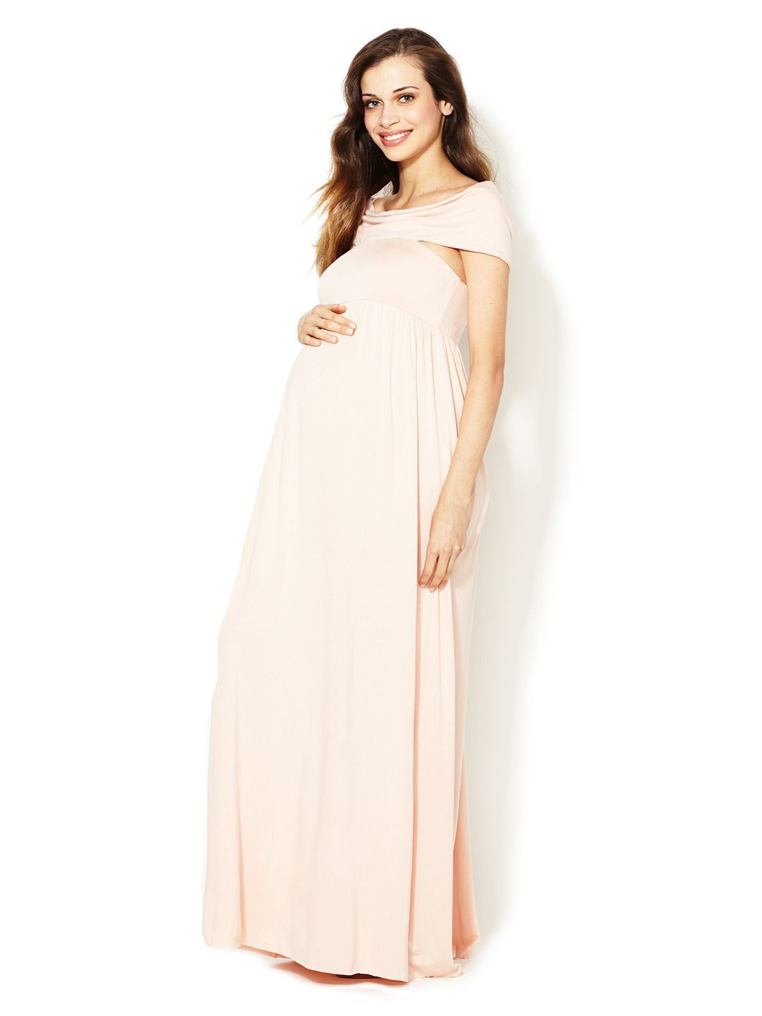 Midsummer dress by rachel pally maternity at gilt her maternity midsummer dress by rachel pally maternity at gilt ombrellifo Image collections