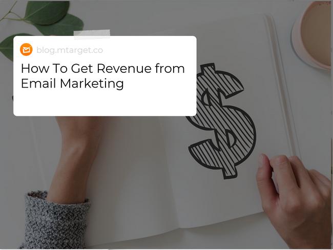 Kumpulan Artikel, Tips dan Tutorial Digital Marketing   mtarget.co ...