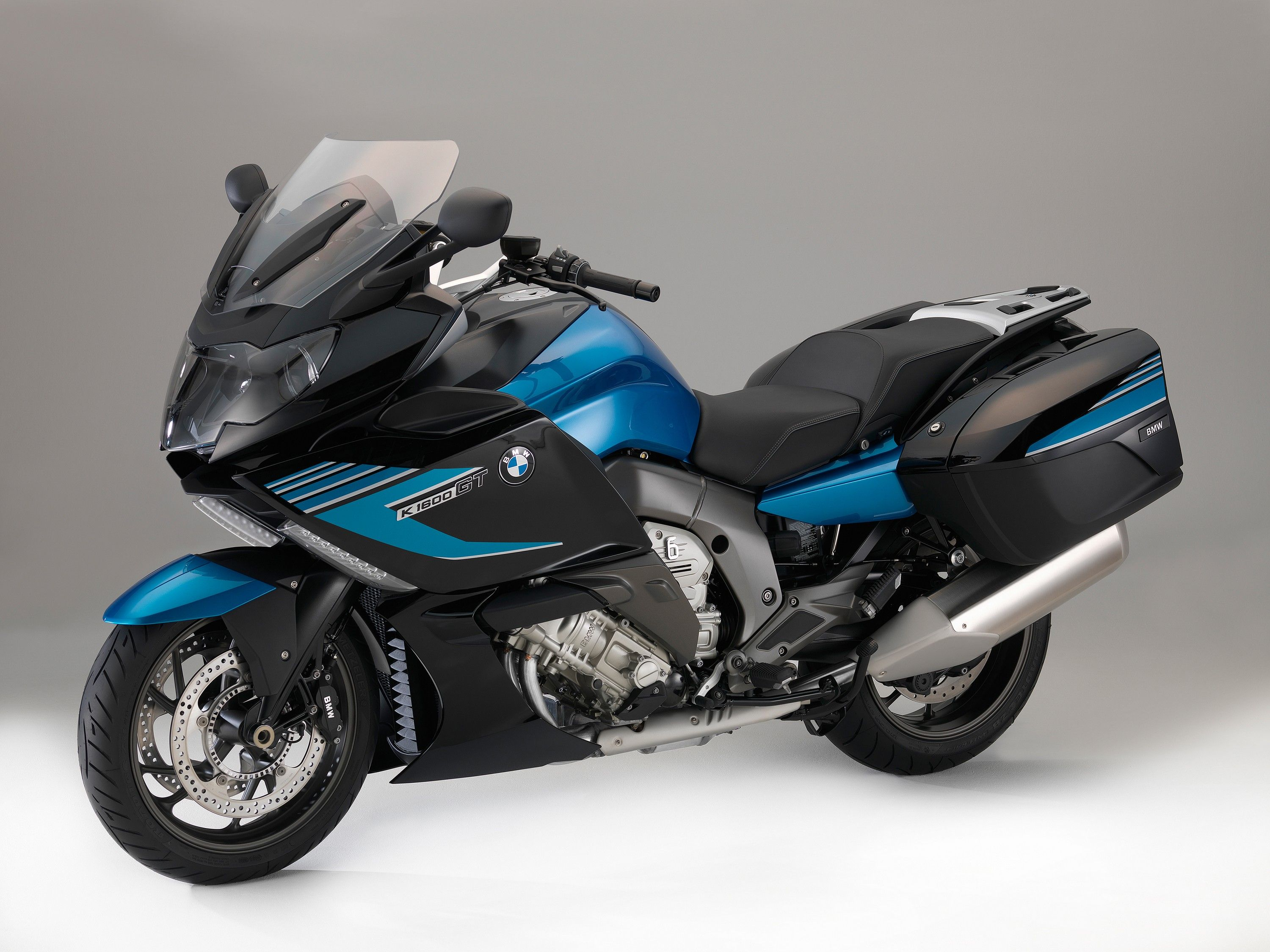 c9a4c4fd336432c43a37fd44403b4de4 Exciting Bmw R 1200 Cl forum Cars Trend