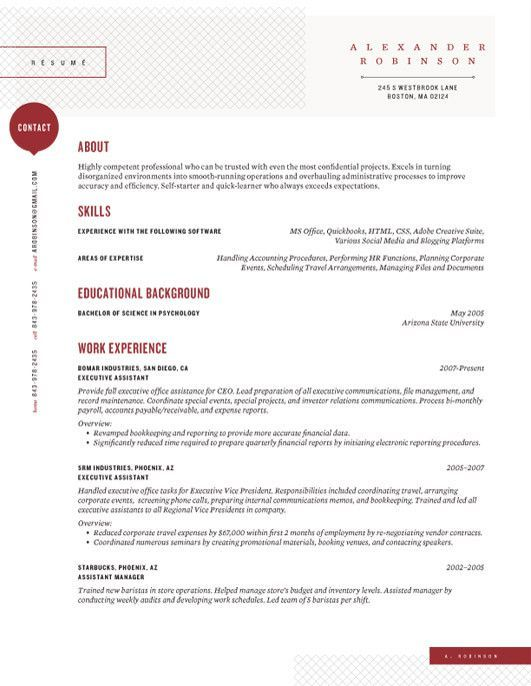 High Quality Custom Resume\/CV Templates Template, Graphic resume - amazing resume examples