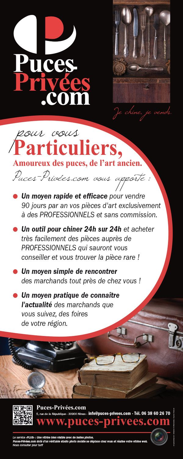 le flyer pour les particuliers pinterest. Black Bedroom Furniture Sets. Home Design Ideas