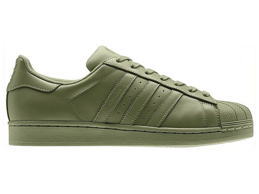 chaussure adidas original homme pas cher