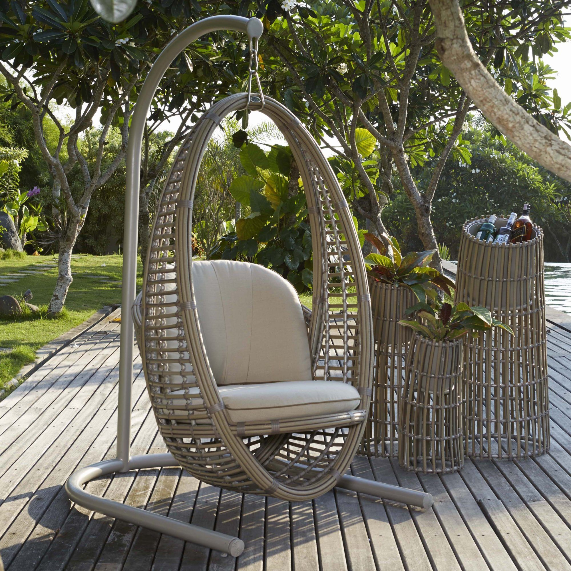Pin by laura rosenthal on crosby furniture in pinterest
