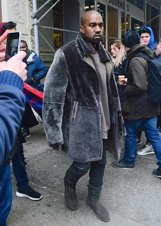Stilinovic Kanye West Outfits Kanye West Style Kanye Fashion