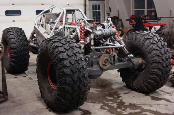 Pin on Offroad