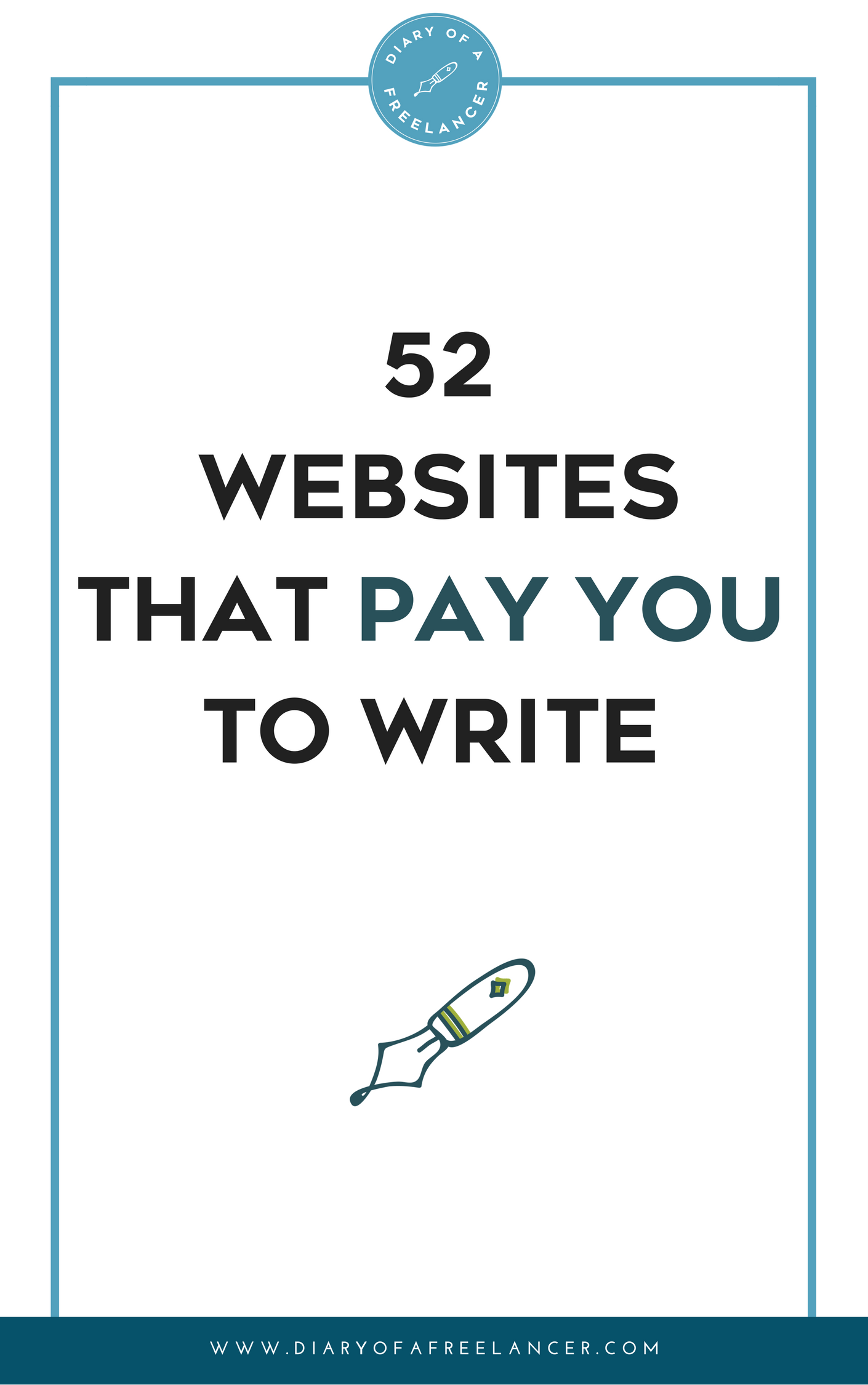where to lance writing jobs online websites that pay  where to lance writing jobs online 52 websites that pay you to write