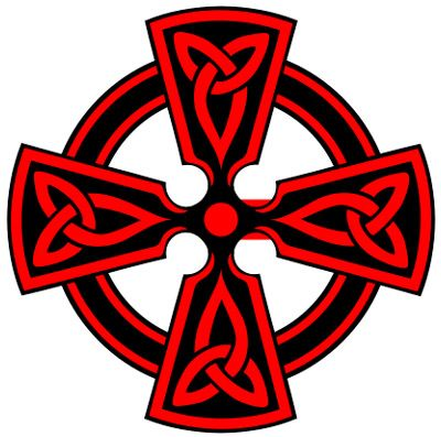 combination 20clipart celtic knots pinterest celtic knots rh pinterest com celtic clipart borders celtic clipart vector