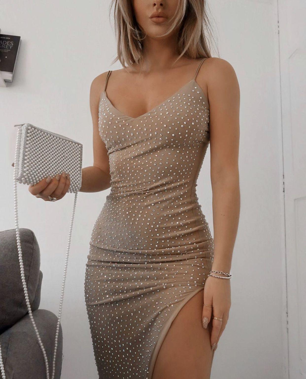 Pin von Josi ^^ auf Style in 16  Damen abendkleider, Elegante