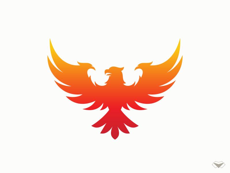 Phoenix Wings Of Flames Phoenix Wings Phoenix Tattoo Phoenix Artwork