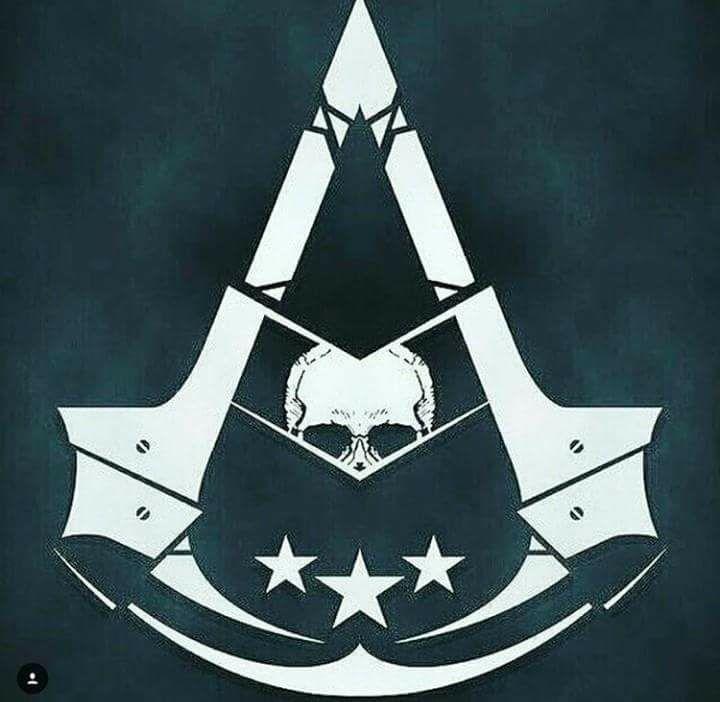 Assassins Creed Mix Assassins Creed Tattoo Assassins Creed