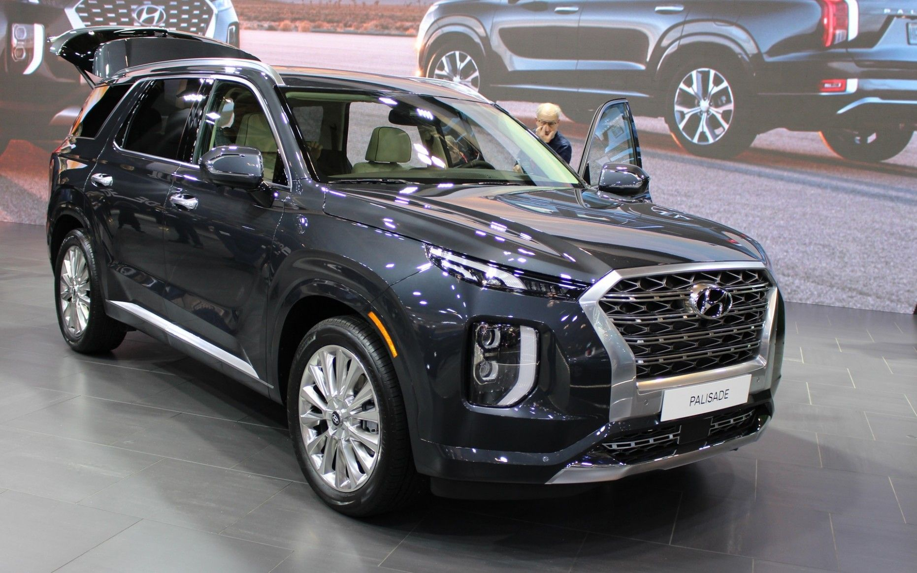 How Will 2020 Hyundai Palisade Price Design Be In The Hyundai Canada Hyundai Performance Cars