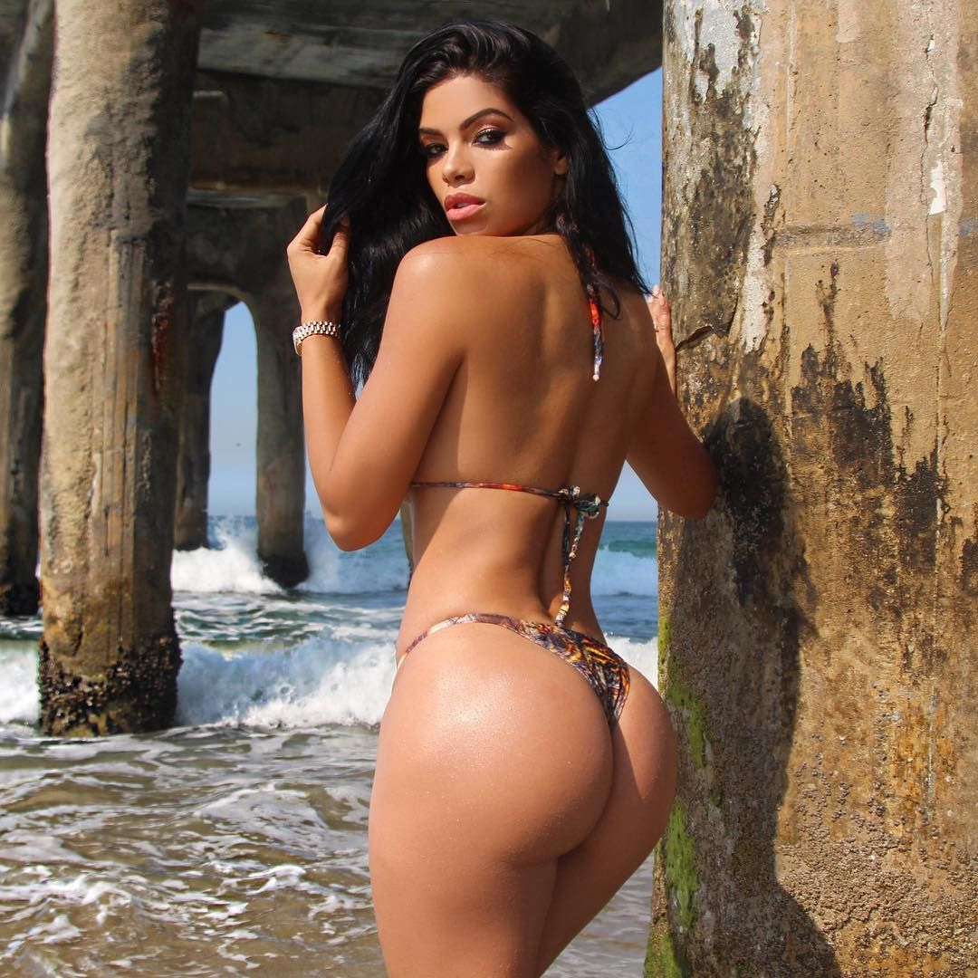 Suelyn Medeiros naked (97 foto), fotos Boobs, Twitter, legs 2020