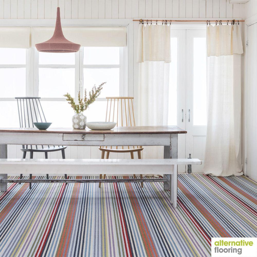 Alternative Flooring Frolic Westbrook Carpet (With