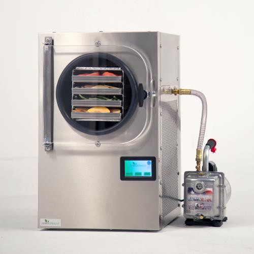 home food freeze dryer machine - 813×811