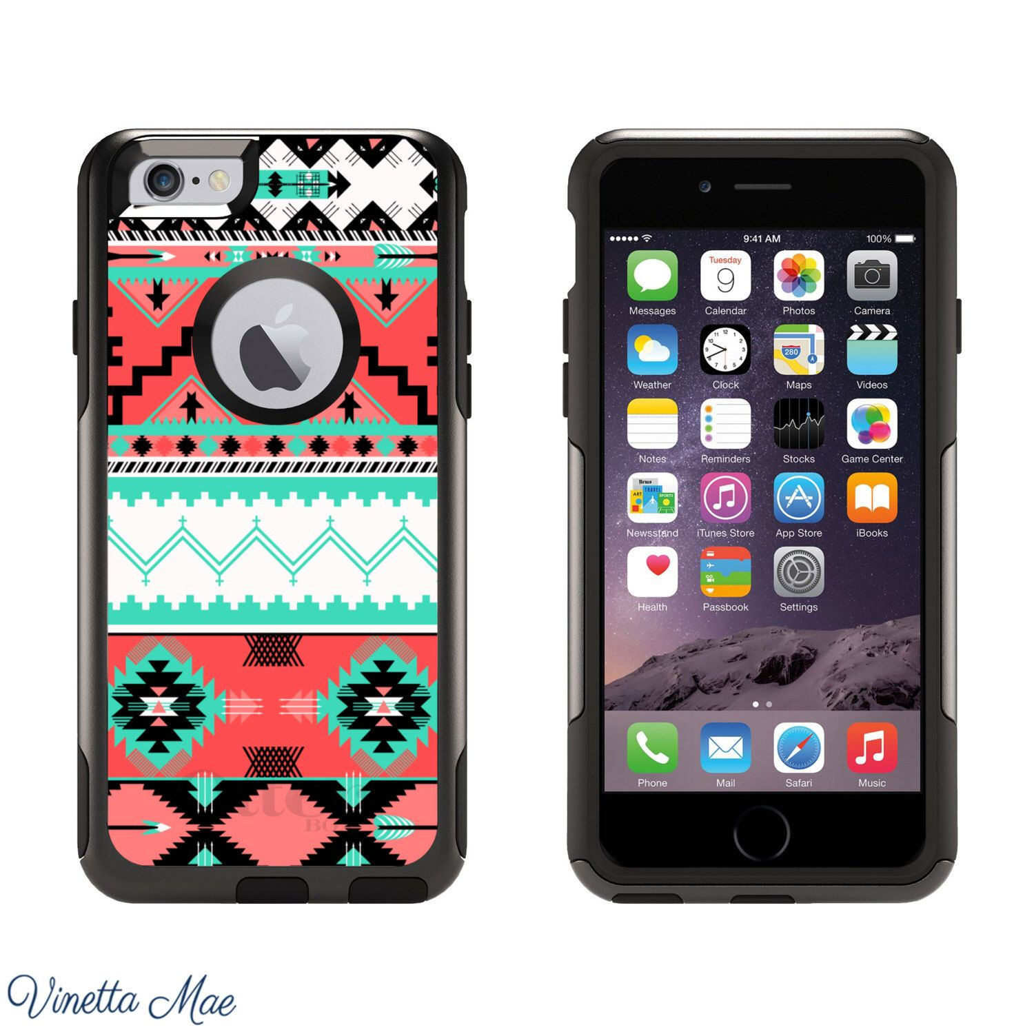Pin by Kimmel Brown on Phone Cases  3  4ca008656