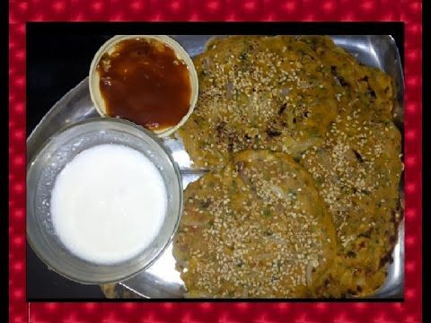 Dhapate recipe recipes pinterest recipes dhapate recipe forumfinder Images