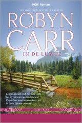HQN Roman 49 - Robyn Carr - In de luwte #harlequin #hqnroman #robyncarr #virginriver