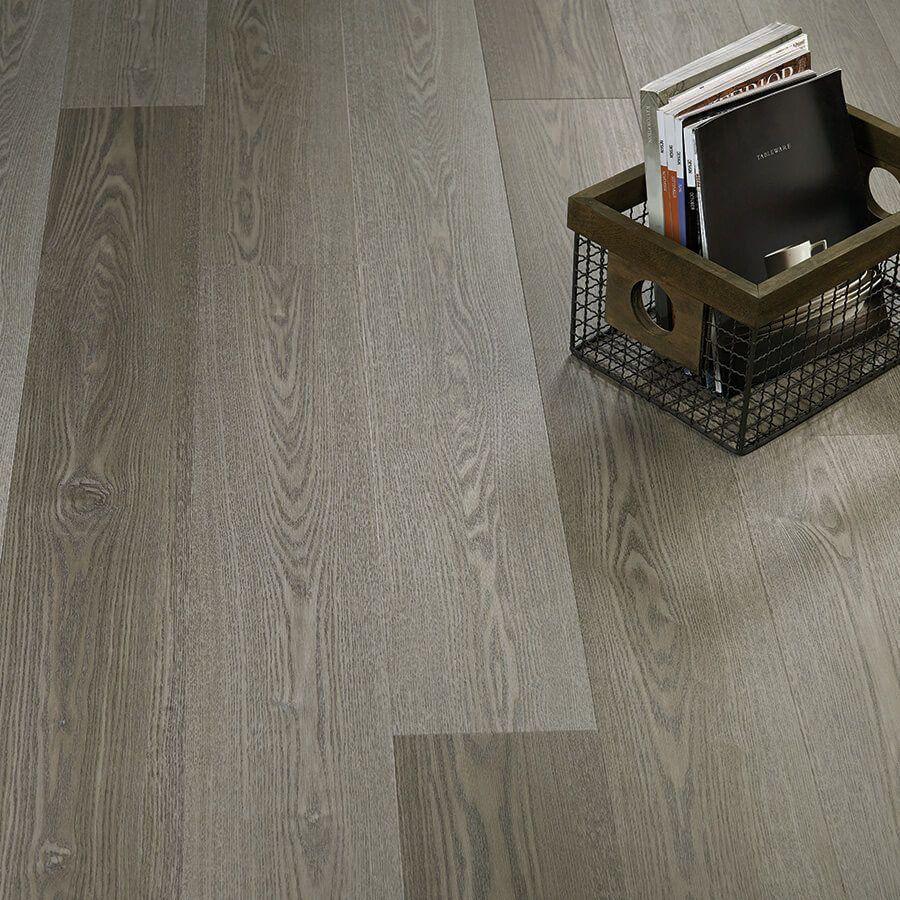 Brilliant vinyl plank flooring underlayment menards to