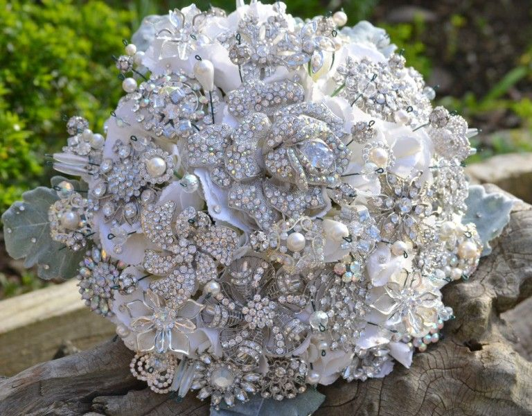 non-floral bouquets | Reasons Why You Should Have A Non Floral Bouquets
