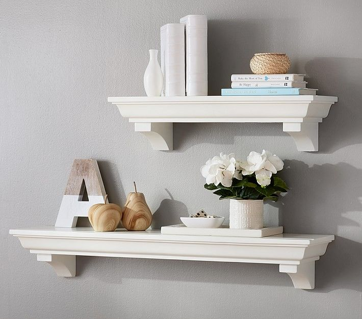 calltoaction shelving made shelf decorative knape shelves product vogt wood kv page decor