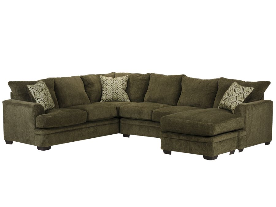 Cheap Sofas Various shop marks from American furniture makers