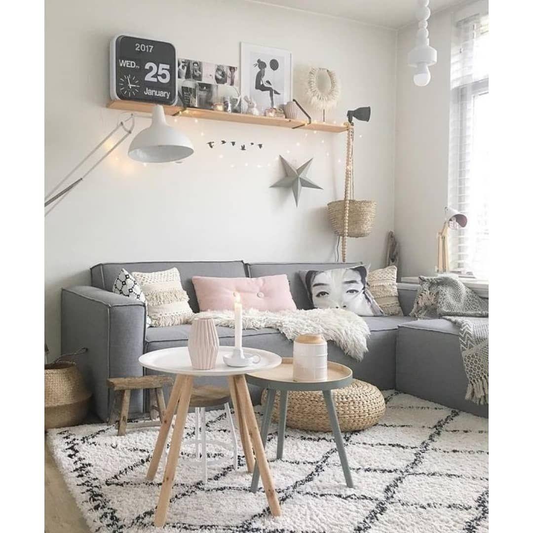 New The 10 Best Home Decor With Pictures Ruang Keluarga Ala Scan Living Room Scandinavian Scandinavian Design Living Room Scandinavian Decor Living Room