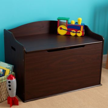 Home Wooden Toy Boxes Wooden Toy Chest Toy Boxes