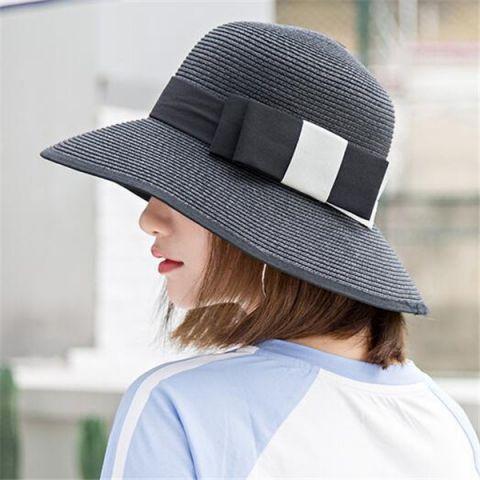 Pin by Hazel Wilson on Floppy Sun Hat in 2018  a4b269643526