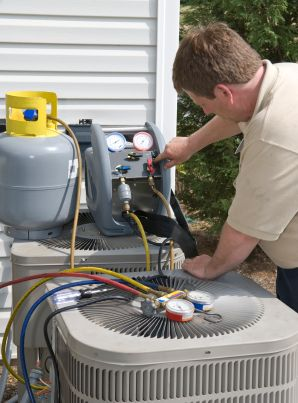 Heating And Air Conditioning Hvac Business Insurance Air