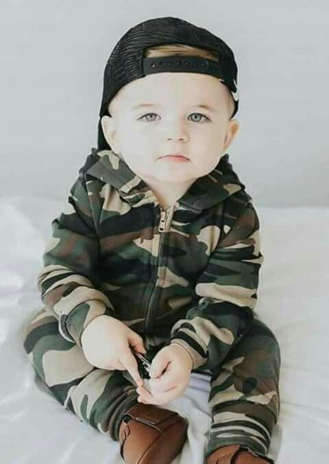 Boy's Accessories Tireless Mix-color Newborn Cute Baby Photography Tie Costume Prop Photo Props Newborn Baby Girls Boys Cute Necktie